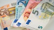 Les Belges adorent l'épargne, 67% mettraient encore de l'argent de côté