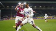 Premier League : Leicester et Manchester United patinent
