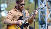The Black Keys annule Woodstock 50