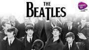 Vos places pour le Beatles Tour 2017