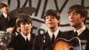 Une date de sortie pour le documentaire dédié aux Beatles