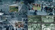 """Vidéo surveillance 2.0: serons-nous bientôt tous des """"persons of interest""""?"""