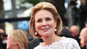 """Marthe Keller présidera le jury """"Un certain regard"""" du Festival de Cannes 2016"""