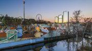 Toute une partie de Göteborg sans émissions de CO2 d'ici 2030