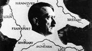 Autriche: l'Académie des sciences bat sa coulpe pour son passé nazi