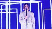 Valentine, la candidate Pure, a remporté The Voice Belgique - revoyez les temps forts