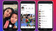 Instagram Lite, la version allégée d'Instagram, débarque dans le monde entier