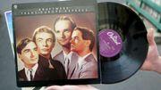 Radio Caroline : Kraftwerk, la révolution du son