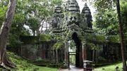 Sept destinations en Asie et en Océanie pour des vacances en famille