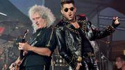Adam Lambert: la sexualité de Mercury