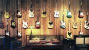 Allemagne: des fabricants d'instruments de musique épinglés pour entente sur les prix