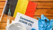 Croyez-vous à une seconde vague du coronavirus en Belgique?