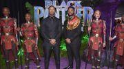 """Les probables méchants de """"Black Panther 2"""", tragiquement privé de Chadwick Boseman"""