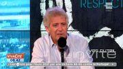"""Yves Duteil vous présente """"Respect"""" avant son retour sur scène!"""