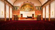 Coronavirus à Londres: les concerts de musique classique reprennent… sans public