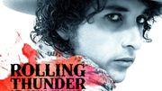 Le documentaire de Scorsese consacré à Dylan sur Netflix en juin