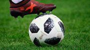 Un défi est lancé aux supporters de la coupe du monde de foot