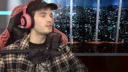 Le YouTubeur PewDiePie annonce mettre sa carrière en pause