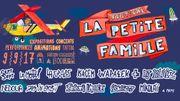 La Petite Famille : un festival à taille humaine sous le signe de la convivialité
