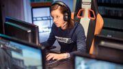 Gamer : la websérie qui explore les compétitions de jeux vidéo
