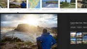 La marque The North Face fait sa pub sur Wikipedia avant de se faire taper sur les doigts