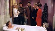 Friends : en plus de The Reunion, 2 nuits marathon avec les meilleurs épisodes de la série !