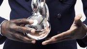 Les Oscars ont leur statuette… mais que reçoit-on aux Magritte? (vidéo)