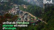 Bienvenue à Sikkim, le premier État 100% bio en Inde et dans le monde