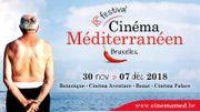 """""""Les jeunes, espoirs de la Méditerranée"""" au programme du 18ème Festival Cinéma Méditerranéen"""