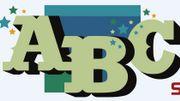 La Ville de Bruxelles maintient l'affectation culturelle du cinéma ABC