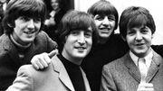 Les Beatles décidaient de se séparer