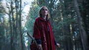 """""""Les Nouvelles Aventures de Sabrina"""" : la sorcière des temps modernes"""