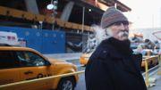 David Crosby sort un album pour ses 80 ans