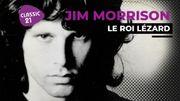 Feuilleton spécial Jim Morrison