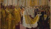 L'Ermitage d'Amsterdam revient sur la fin de l'Empire russe