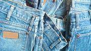 La véritable histoire du jean en dit long sur notre société