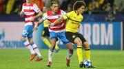 """Witsel : """"On s'attendait à un Bruges défensif mais peut-être pas à ce point-là"""""""