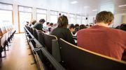 Appel à témoins: précarité estudiantine