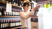 Covid-19 : le marché mondial du vin chamboulé en 2020