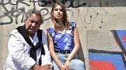 "Tony Gatlif : filmer l'exil tout ""en pudeur"""