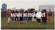 L'environnement, un enjeu vendeur pour les publicitaires