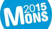 """Mons annonce un bilan moral de l'année 2015, """"qui a transformé la Ville"""""""