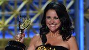 Les principaux vainqueurs des 69e Emmy Awards