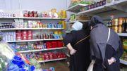 Banques alimentaires, épiceries sociales, restaurants solidaires:  comment le coronavirus fragilise l'aide aux plus démunis