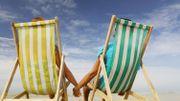Avez-vous déjà pensé à vos vacances d'été ?