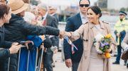 Meghan Markle vs Kate Middleton : laquelle influence le plus ?