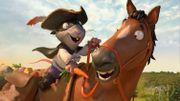 """CmoiKi...vais voir """"Le rat scélérat"""" au cinéma !"""