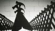 """Un opéra basé sur l'album """"The Wall"""""""