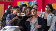 Netflix renouvelle «On My Block» pour une troisième saison
