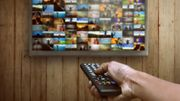 Les Européens restent attachés à la télévision traditionnelle